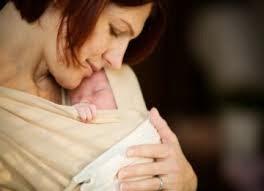 Kegiatan Alternatif Bagi Para Ibu