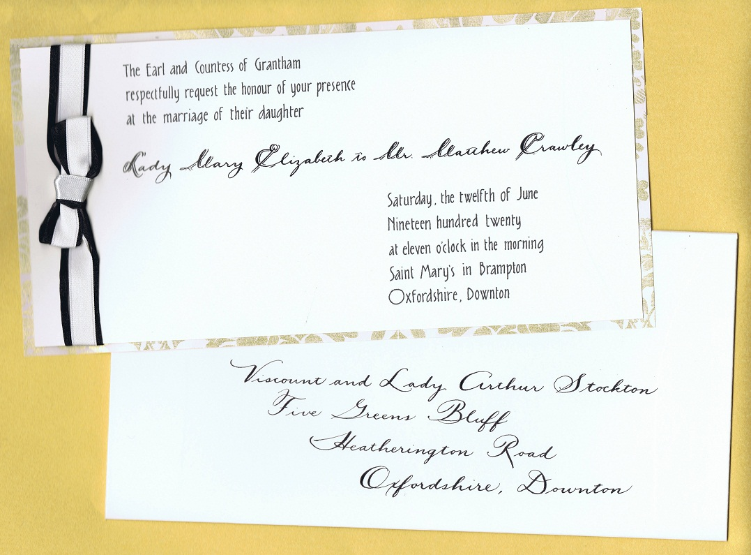 Invitation Homes Altamonte Springs with awesome invitation template