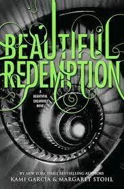 Beautiful Redemption PDF Free Ebook Download