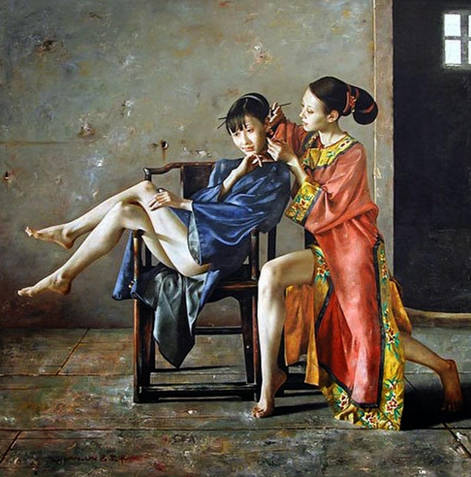 retratos-artisticos