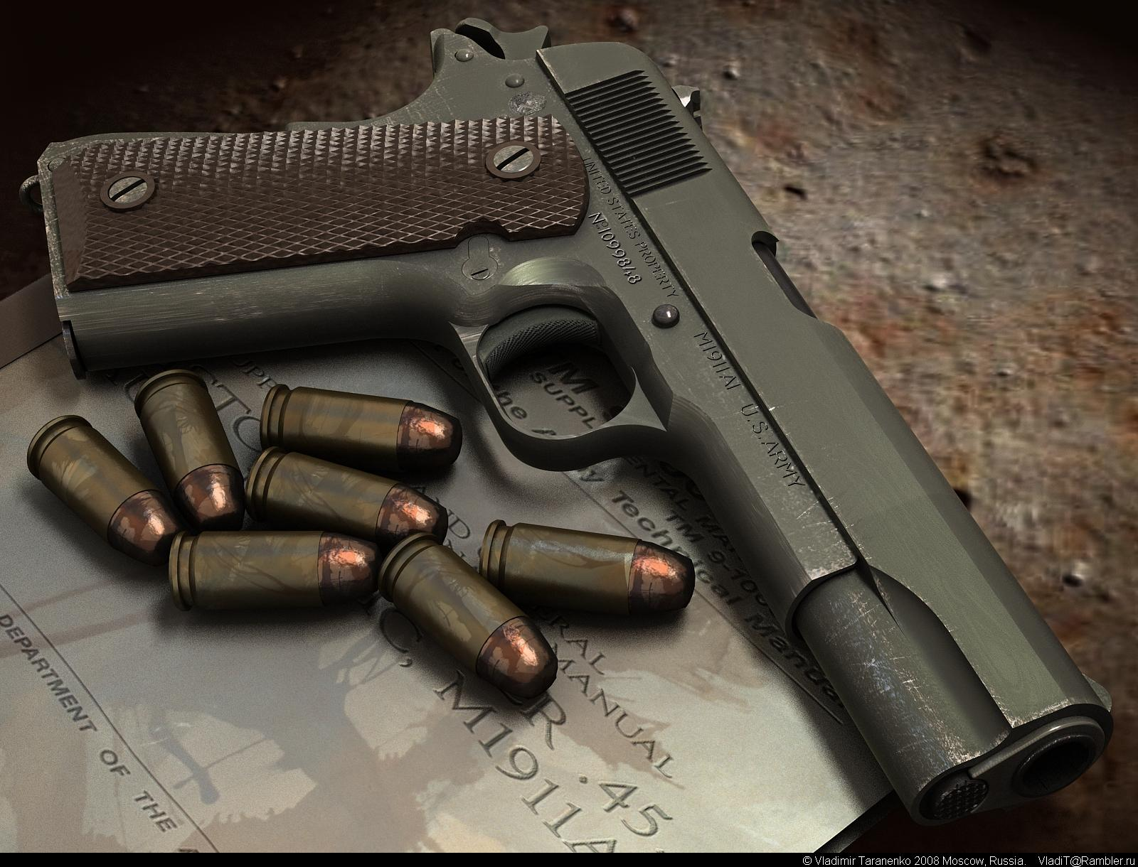 Colt_1911A1_1_.jpg