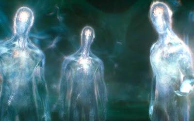 Hipernovas: Existe Vida Alienígena? [Artigo]
