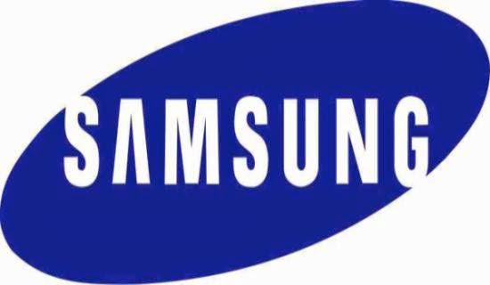 Harga Handphone Samsung Lengkap Terbaru 2014