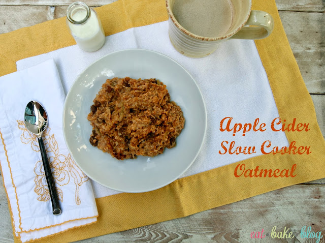 slow cooker oatmeal recipe best overnight oatmeal homemade oatmeal recipe