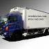 Những mẫu xe tải bán chạy năm 2014