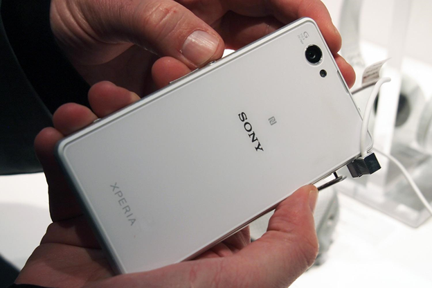 Sony Xperia Z1 Compact: Things One Should Know About It
