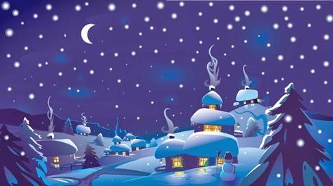 Inverno dormiglione (C. Bianchi)