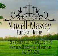 Nowell-Massey