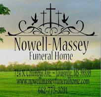 Nowell-Massey
