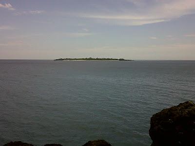 nogas island anini-y antique