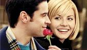 ...Amor da Minha Vida... Eu te amooooo muitooo!!!!