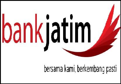 loker BUMN 2015 Bank Jatim
