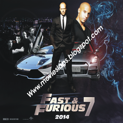 fast and furious 7 movie in hindi