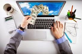 Tiada Modal Untuk Perniagaan Internet?Perlu Modal Besarkah?Ketahui Jawapannya.Sila Klik Pada Cover!