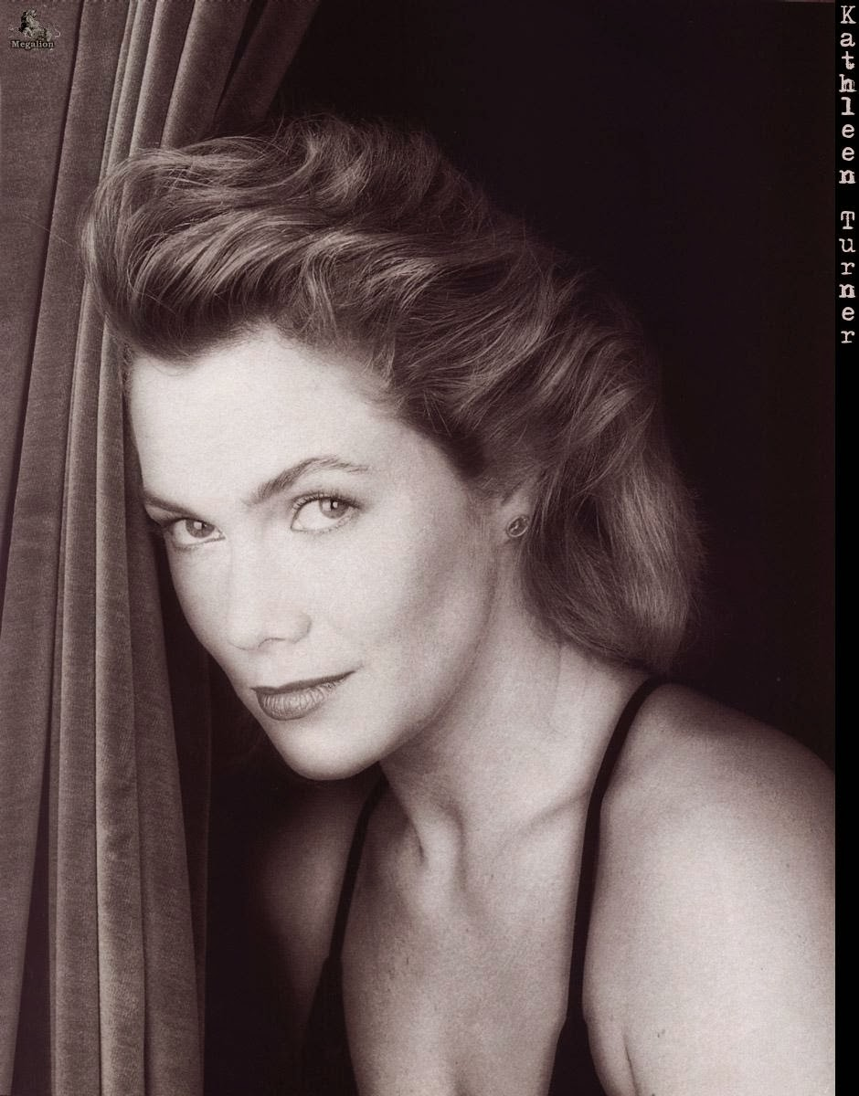 Kathleen Turner Quotes. QuotesGram