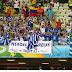 Ούτε σε φιλικό δεν έχουν συναντηθεί ποτέ η Ελλάδα με την Κόστα Ρίκα!
