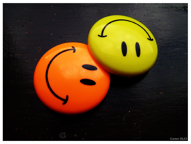 [Hình: happiness_by_superKeci.png]