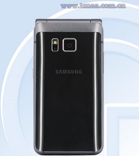 Samsung-Galaxy-SM-W2016