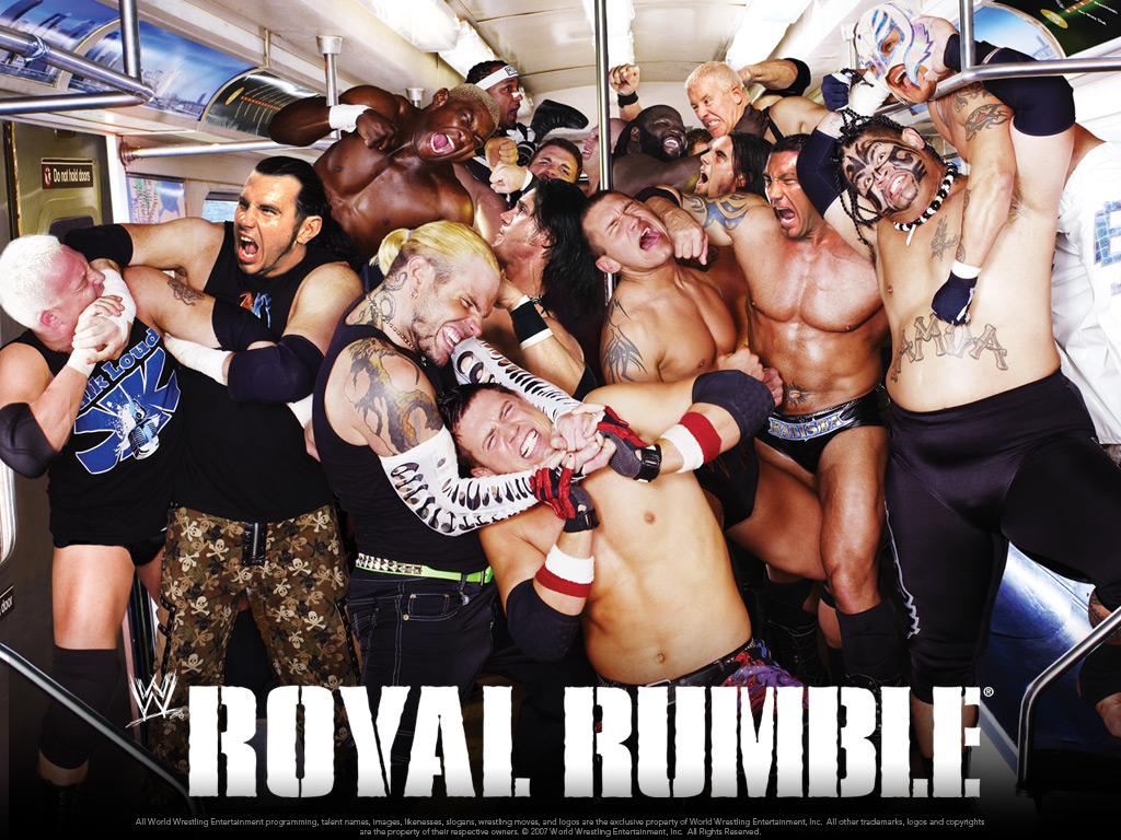 WWE John Cena World Heavyweight Champion