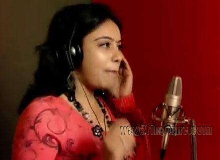 Telugu MP3 Ringtones: M M Sree Lekha New Year Album Mp3