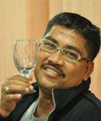 Rakan Ham Kuala Terengganu
