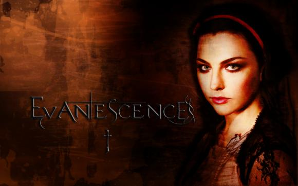 Free Evanescence Wallpapers And Other Music Desktop Backgrounds. High  Definition Wallpaper Music, 3D/Abstract, Animals, Cars, Celebrities,  Computers, ...