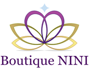 Boutique NINI