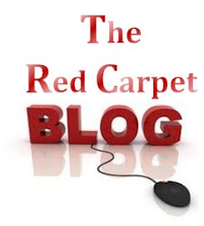 The Red Carpet BLOG