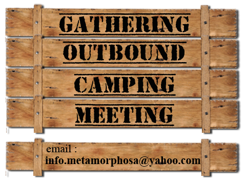 OUTING PROGRAM