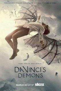 Da Vinci's Demons Season 2 (Tập 10/10)