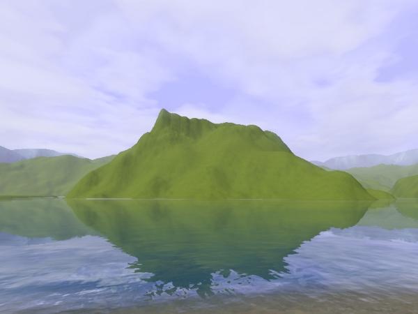 TERMINADO - Saaqartoq, Listo para descargar :D Screenshot-212