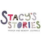 Stacy Boltz April 2020 Sponsor