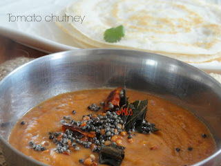 chutney recipe for idli dosa3