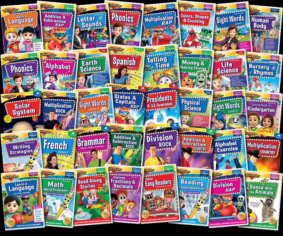 Math DVD: DVDs & Blu-ray Discs | eBay