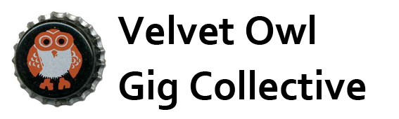 Velvet Owl Gig Collective