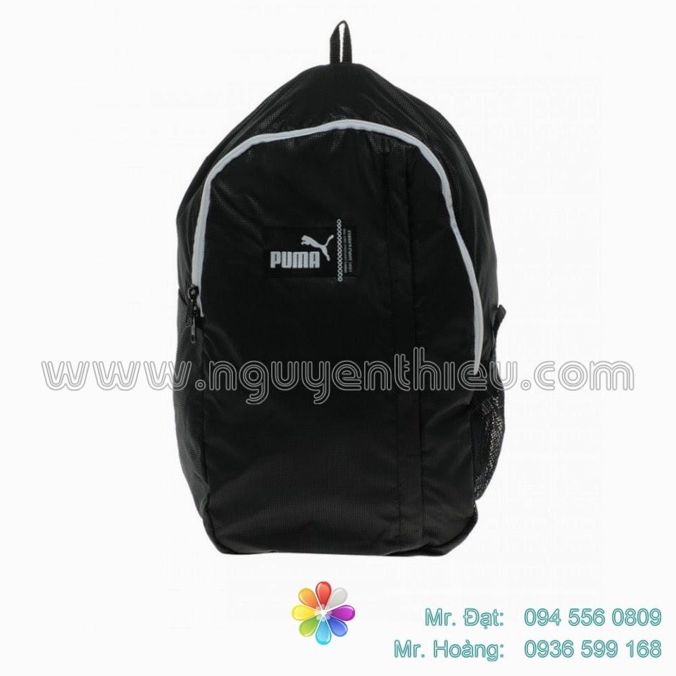may-balo-qua-tang-gia-re-0945560809
