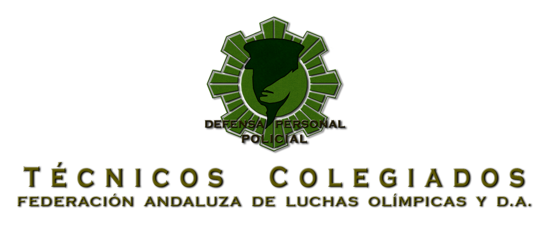 TECNICOS COLEGIADOS DE DPP FALODA