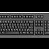 Fungsi Tombol Kombinasi Pada Keyboard