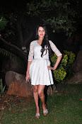 actress kshetra glam pics-thumbnail-4