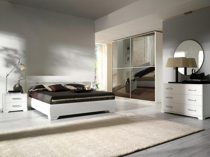 Arredissima decor la nostra camera da letto arredissima arredamento e non solo - Personalizzare camera da letto ...