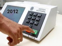 ELEIÇÕES 2012: Os possíveis pré-candidatos a prefeito de 2012!