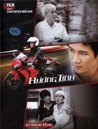 Xem Phim Hương Tình 2011