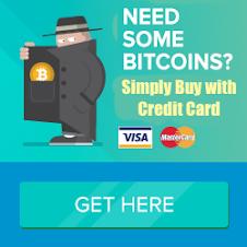 Buy Bitcoin Easily: