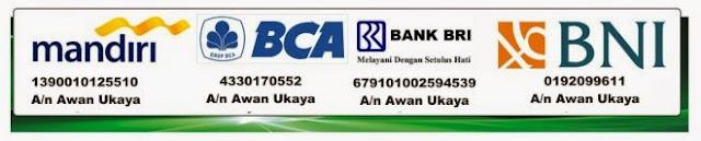bank kami