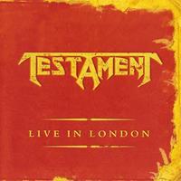 [2005] - Live In London