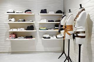 Nomes Para Lojas de Moda