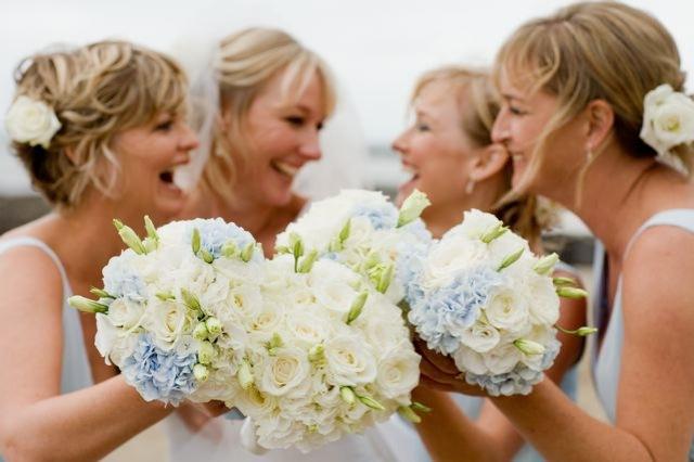 Wedding Flowers In Season In January : Wedding flowers in season apirl