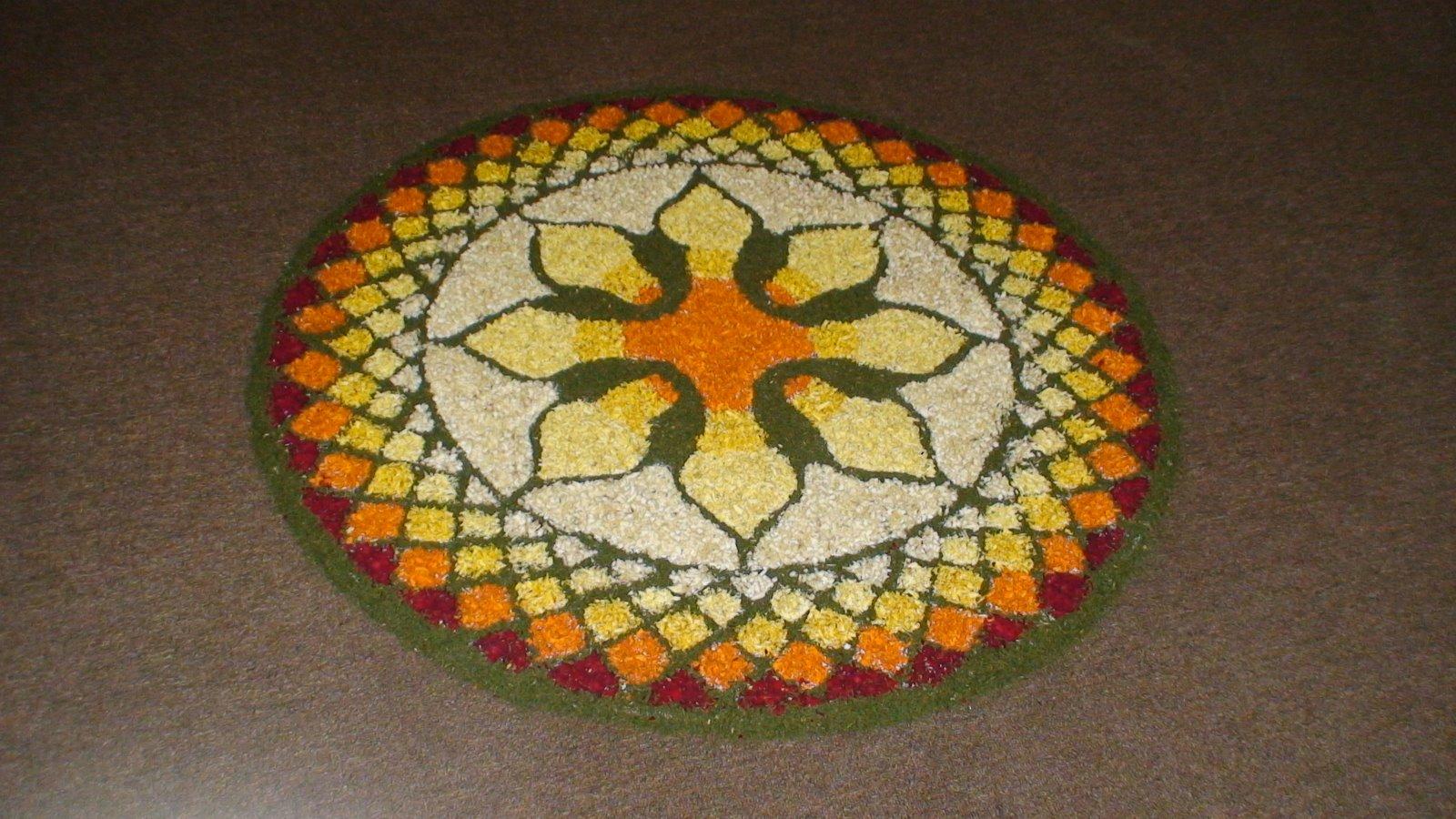 http://2.bp.blogspot.com/-WkwdtKUht1A/TfCtA79roTI/AAAAAAAABok/tCnNUW3hIjg/s1600/Kerala-Onam-rangoli-Designs_2.JPG