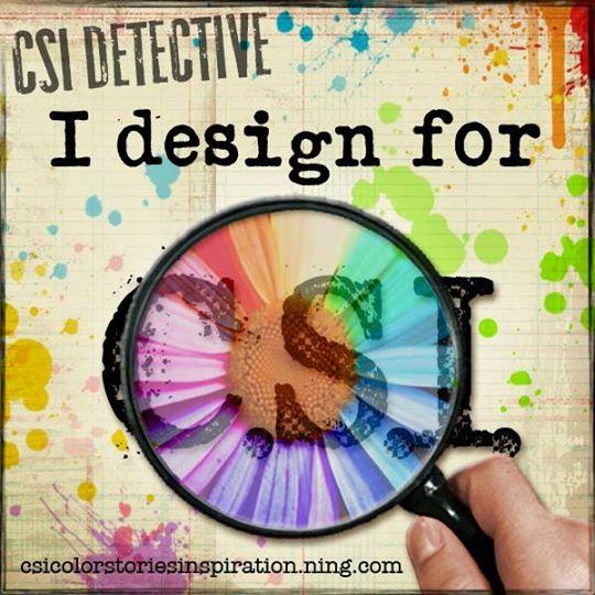 DT CSI Color Stories Inspiration