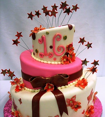 Cake Decorating Centre Sunderland : 16 Year Old Girl Room. Good Images About Bedroom On ...
